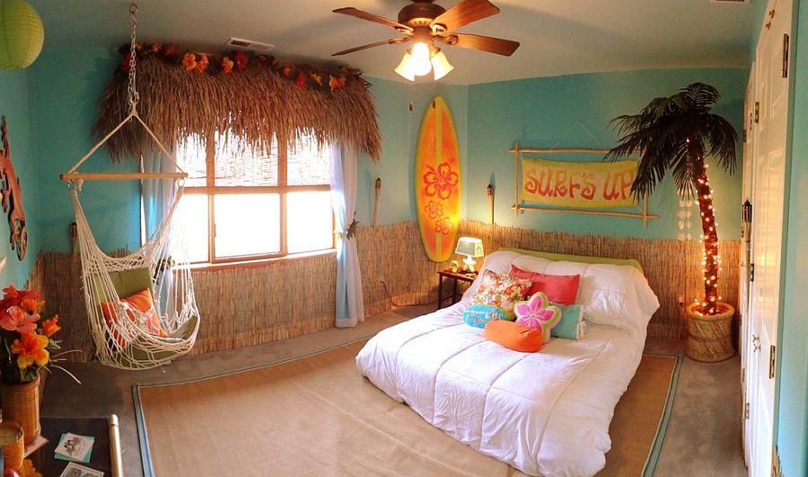 Stunning Hawaiian Interior Design Ideas Images Decoration Design . Hawaiian  ...