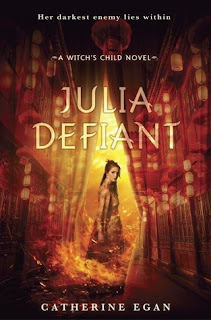 https://www.amazon.com/Julia-Defiant-Witchs-Child-Catherine/dp/0553533355/