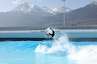 wavegarden suiza 16