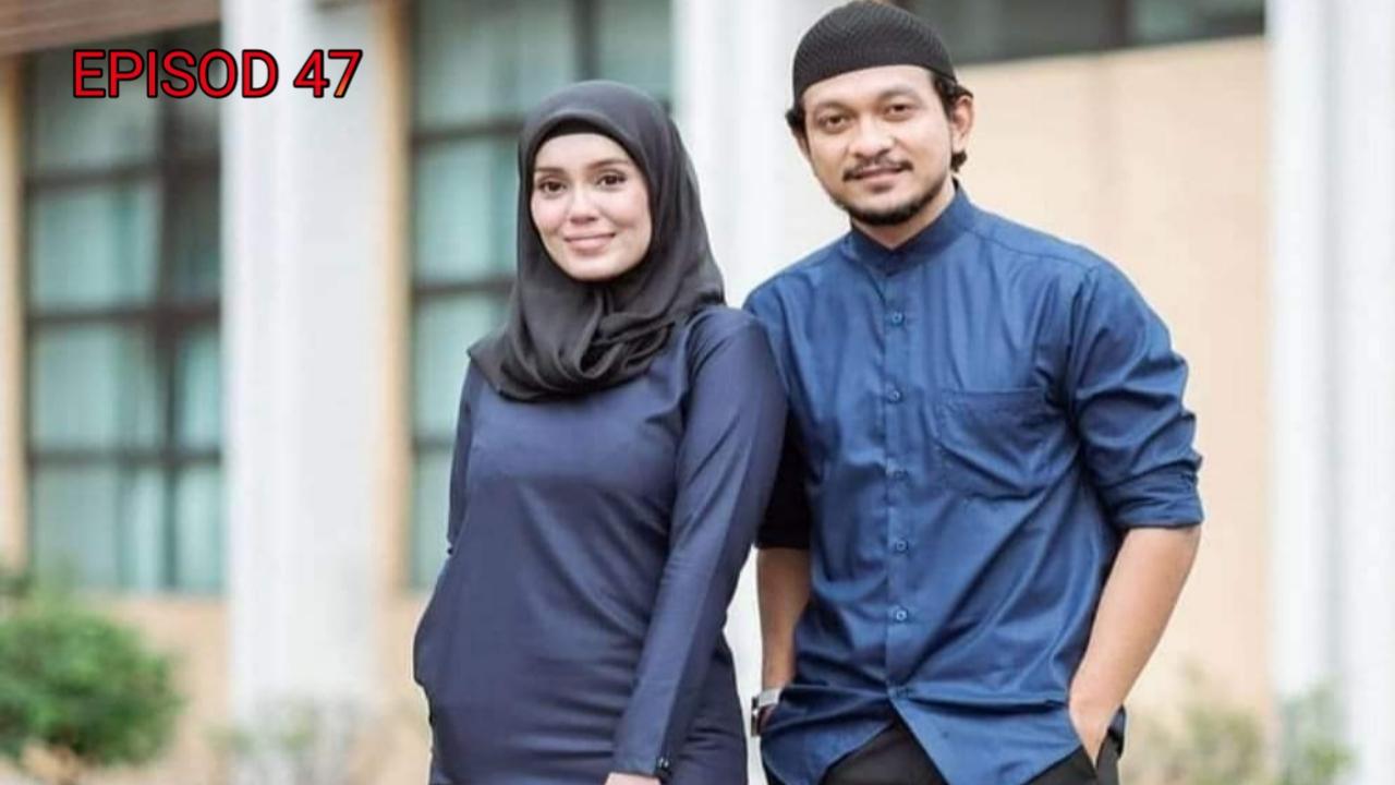 Tonton Drama Rindu Awak Separuh Nyawa Episod 47 (ASTRO)