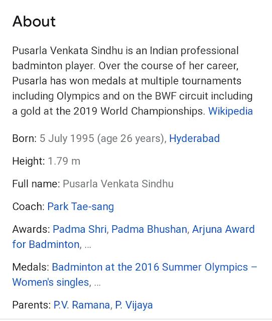 tokyo olympics 2021 latest news india in hindi