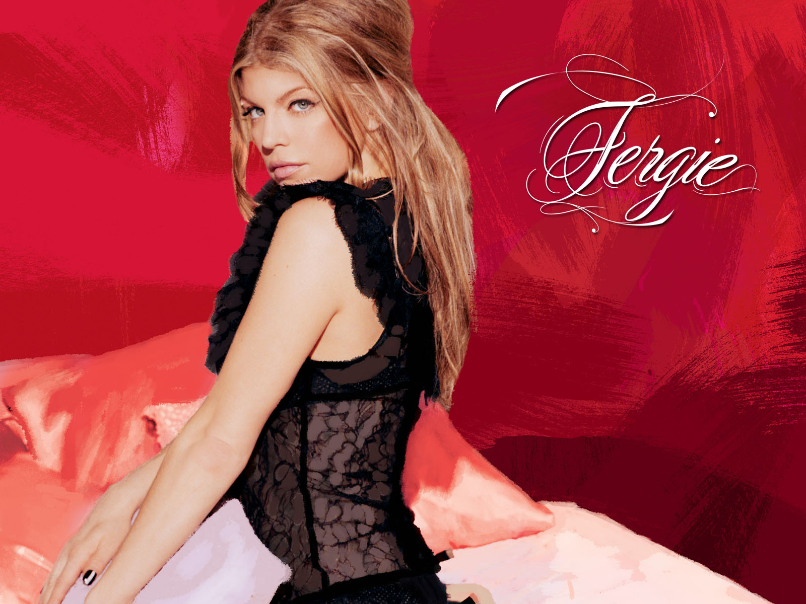 Break Up Wallpapers With Quotes Hd Chatter Busy Fergie Quotes