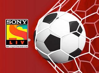 تطبيق SonyLIV من سوني لمشاهدة القنوات والمباريات المشفرة مجاناً, تطبيق SonyLIV للأندرويد