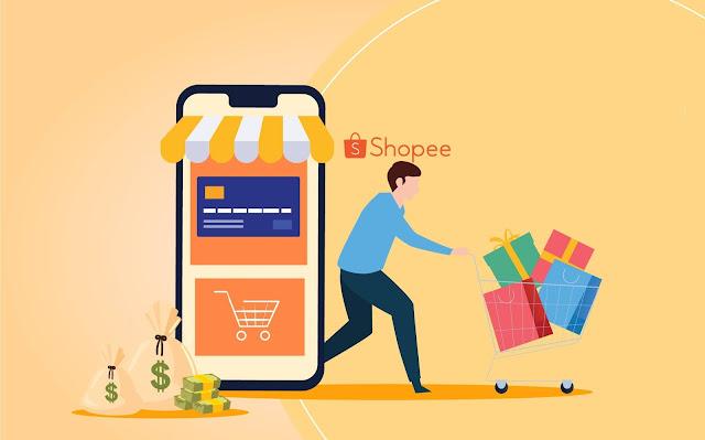 Hướng dẫn cách bán hàng kiếm nhiều tiền trên shopee? Những điều cần biết để kinh doanh thành công