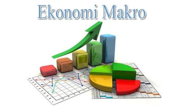 Ekonomi Makro: Perkembangan, Fokus Pembahasan, Peran Pemerintah
