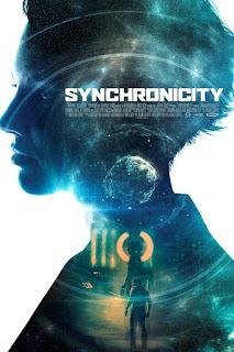 Watch Synchronicity (2015) movie free online