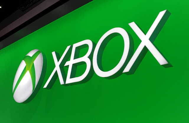 Xbox Play Anyware akan live pada bulan September
