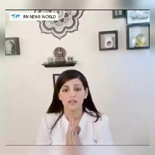 Shweta-Singh-Kirti-demands-CBI-enquiry