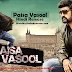 Paisa Vasool 2017 Official Hind Dubbed Full Movie Download