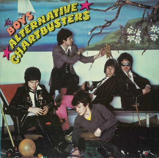 x mix chartbusters 68 – pieleauto com