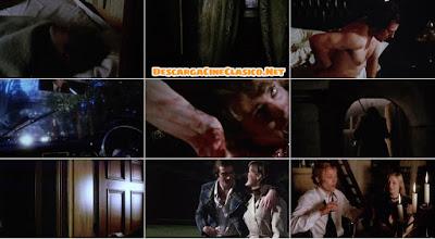 Las hijas de Drácula (1974) Vampyres