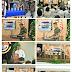 Lantamal IV Gelar Perayaan Natal Gabungan TNI AL Se-  Pulau Bintan