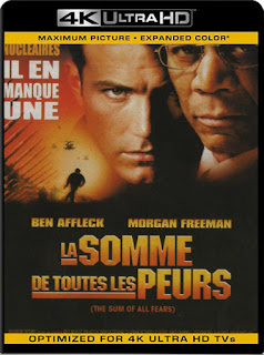 La Suma de Todos los Miedos (2002) 4K UHD [HDR]Latino [GoogleDrive] SilvestreHD