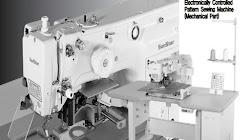 Tài liệu lập trình Sunstar SPS/B-1306 SPS/A-1306 SPS/B-1507 SPS/A-1507 SPS/B-1310 SPS/A-1310