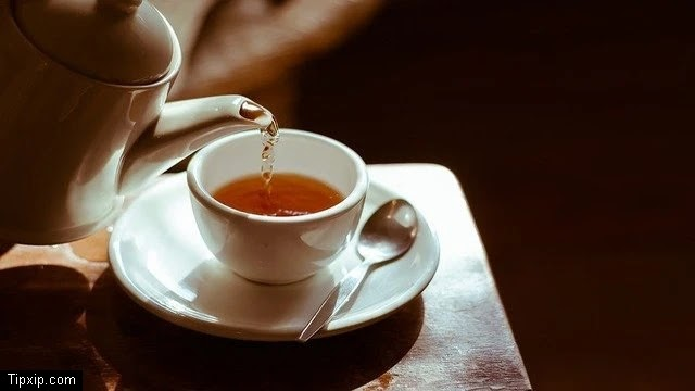 Is Tea Healthy For You