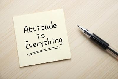 12 Motivasi Sikap Positif Prinsip Seorang Pemenang