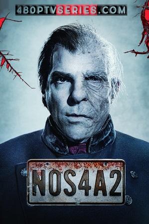 Watch Online Free NOS4A2 Season 1 Full Hindi Dual Audio Download 480p 720p