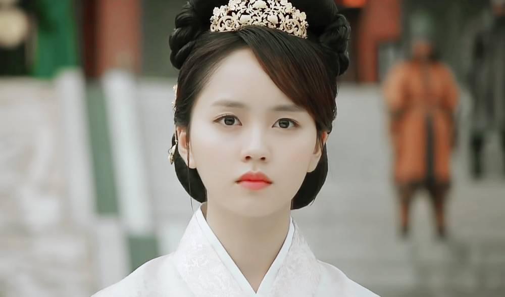 drama korea kim so hyun terbaik tersukses rating tinggi goblin drakorindo 2017 2016 rating tertinggi cewe korea cakep