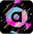 10 Aplikasi Kustomisasi Terbaik untuk Android 1