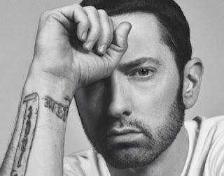 Lagu Eminem