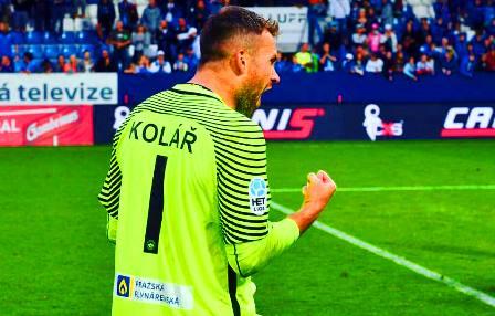 Kolar Kecewa terhadap Messi
