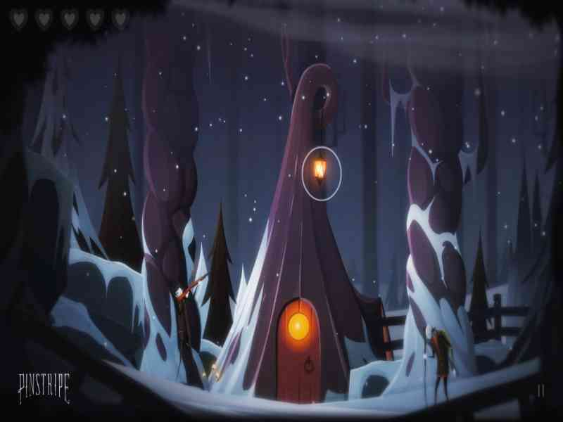 Pinstripe Game Download Free For Pc Full Version