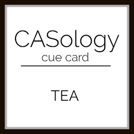 https://casology.blogspot.com/2020/03/week-364-tea.html
