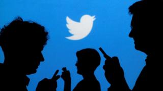 Twitter bans RT and Sputnik ads amid election interference fears