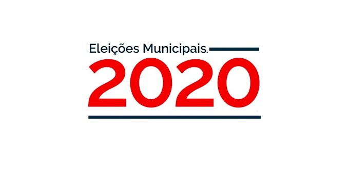 Confira o resultado final para vereadores nas eleições 2020 na cidade de Amparo