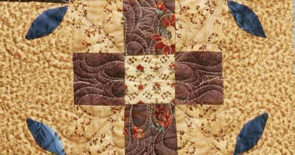 Civil War Quilts Birds In The Air Pattern Amp A Poetic License