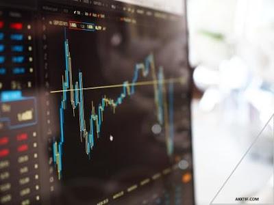 Cara Investasi Reksadana Saham yang Harus Anda Ketahui