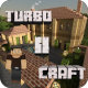 Turbo Craft : Creative & Survival Story Apk - Free Download Android Game