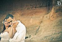 ensaio pré-wedding realizado na praia no litoral gaúcho com fernanda dutra cerimonialista em porto alegre wedding planenr em lisboa