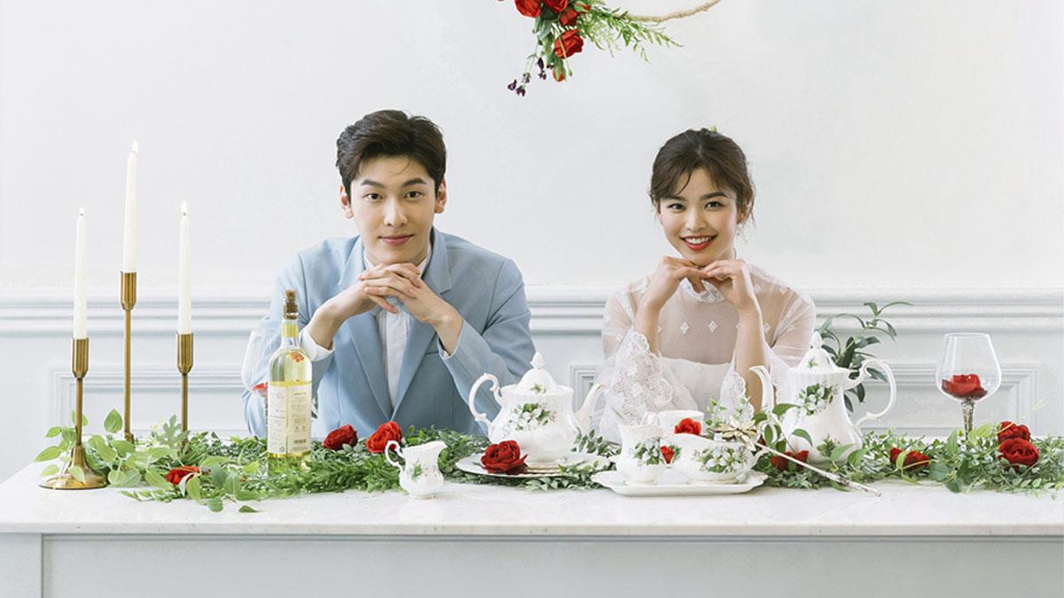 korea-pre-wedding-19