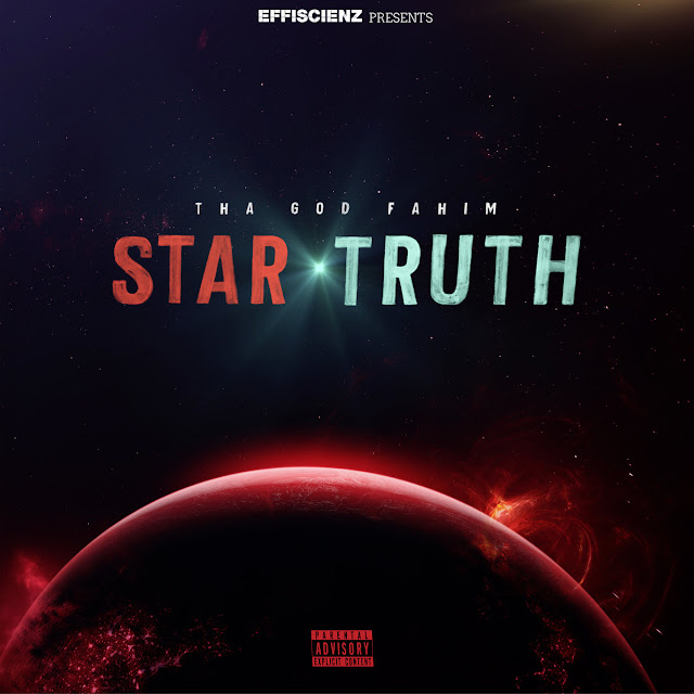 Tha God Fahim – Star Truth