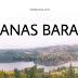 #275 Panas Baran