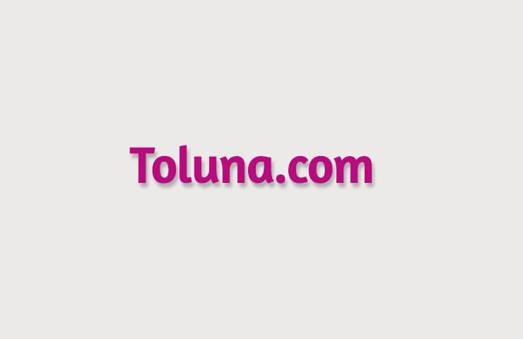 Toluna অনেক নাম করা এবং লোকেদের মধ্যে অনেক প্রচলিত একটি সার্ভে ওয়েবসাইট। এখানে আপনারা ফ্রি একাউন্ট তৈরি করে সার্ভে পেতে পারবেন।