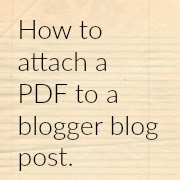 https://projectsbyjane.blogspot.sg/2014/01/how-to-attach-pdf-to-your-blogger-blog.html