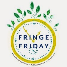 http://www.themomcreative.com/2015/03/fringe-friday-week-7.html