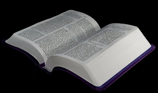 Estudo Bíblico sobre Batalha Espiritual