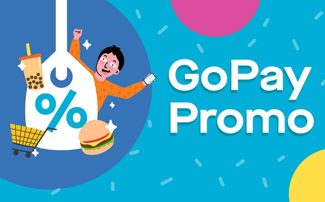 Aplikasi GoPay (gojek.com)