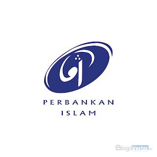 Perbankan Islam Logo vector (.cdr)