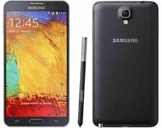 روت N9005XXUGBOI8 لهاتف Galaxy Note 3 SM-N9005 لاندرويد 5.0 لولى بوب مع شرح التركيب CF-Auto-Root
