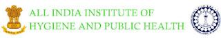 AIIHPH Public Health Nurse (PHN) Previous Question Papers and Syllabus 2019