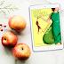 Book Blitz - Excerpt & Giveaway - Lingerie Wars by Janet Elizabeth Henderson