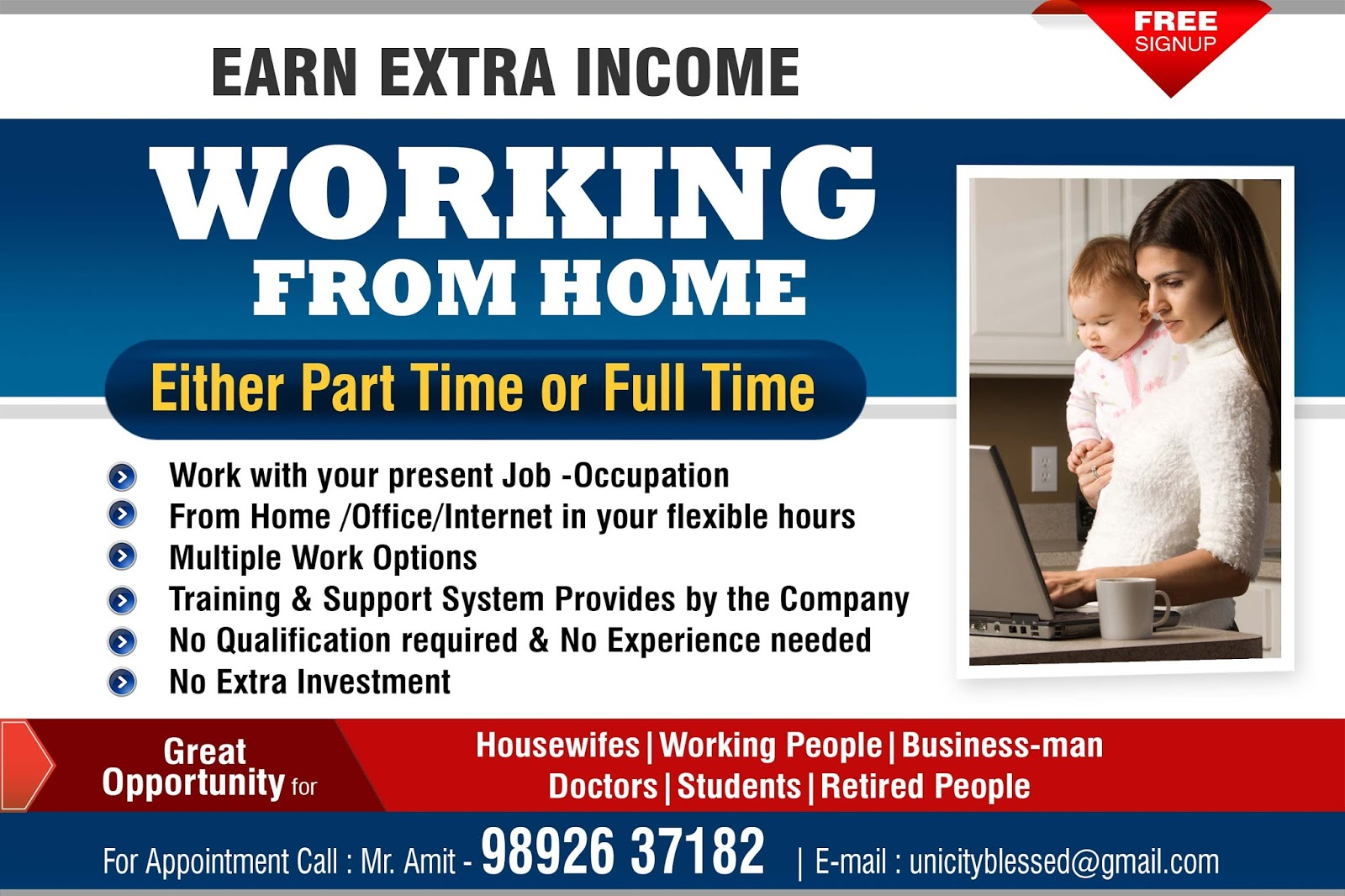 work from home business opportunities in india best business 2017