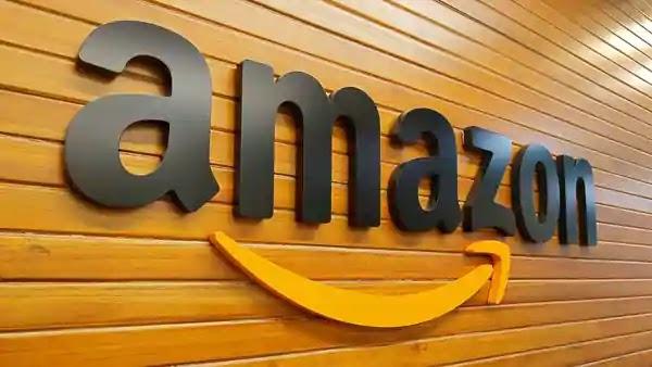 MeitY partnership with Amazon AWS