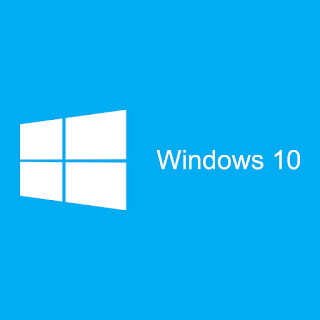 This Post i will share with you how you can make your windows 10 copy version original. if you follow this post you can 100% get a genuine windows 10.