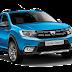 Auto-Dacia presente alla 5° edizione del Parco Valentino Motorshow