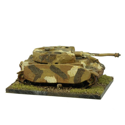 German WW2 Vehicles picture 1